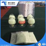 De nylon 6 Spaanders van het Polyamide van Spaanders Nylon 6 voor het Vormen van de Injectie