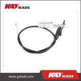De hete Kabel van de Koppeling van de Motorfiets van het Deel van de Motorfiets van de Verkoop voor Wy125/Horse 150