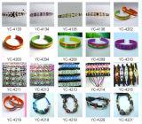 Mode bijoux - Bracelet