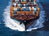 Международные транспортные услуги эффективно экспедитор в Китае в Джакарте
