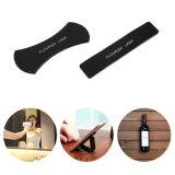 Het nieuwe Product bloeit Lama 360 Houder van de Telefoon van de Auto de Slimme Mobiele voor de Mobiele Tablet van de Telefoon