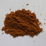 Het Chloride PAC van het Poly-aluminium van 29% voor de Chemische producten van de Behandeling van het Water