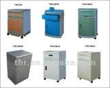 Função de cinco elevadores eléctricos de leito hospitalar (THR-EB601)