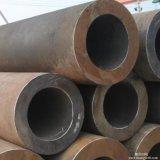 La norma ASTM A106 Gr. B Sin Fisuras de acero al carbono Tubo de acero galvanizado