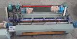 4 pieds de placage Spindle-Less général Peeling rotatif de contreplaqué de tour de la machine La machine