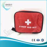 Cassetta di pronto soccorso di nuova H-Qualità