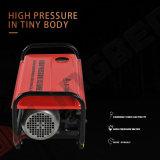 kommerzielle industrielle Hochdruckunterlegscheibe der elektrischen beweglichen Energien-10L/Min