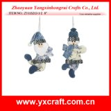 Bâton de cadeau de Noël de la décoration de Noël (ZY11S135-1-2)