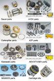 Rexroth toutes sortes de pièces de pompe hydraulique