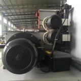 Mfz450DJ menuiserie PVC Plein Machine automatique de bandes de chant