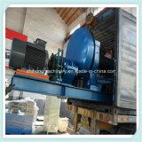 Máquina de molino de goma / molino de mezcla abierto (XK-560)