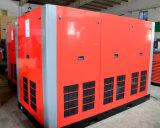 compressores pneumáticos do ar da potência de ar das ferramentas de ar da soldadura do ar 116psi para a venda