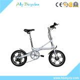 """자전거 14가 """" 알루미늄 합금에 의하여 싼 Foldable 아이들 자전거 도매 농담을 한다"""