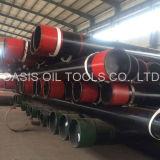"""9 5/8 """" Öl-/Wasser-wohles Gehäuse-Rohr API-5CT J55 K55"""