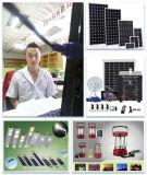 lâmpada de rua solar do diodo emissor de luz do OEM Fatory do diodo emissor de luz de 8W 5W