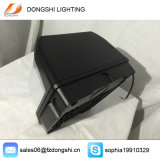China Wholesale 50W 60W Outdoor LED Wall Pack Light