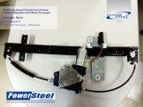CH1351120 55076466af、55076466AG Powersteel; Windowsの調整装置及びモーター組立部品