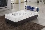 Rodando embalaje colchón de espuma (1020 #)