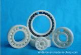 Cuscinetti di ceramica di rendimento elevato con il certificato ISO9001