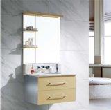Module de salle de bains américain de type (DSS2026)