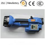 Ort-400 elektrische Hand Pet/PP die Hulpmiddelen vastbinden