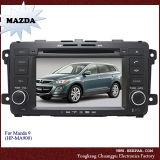 DVD de voiture avec GPS pour Mazda 9 (HP-MA900)