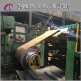 SGCC PPGIのコイルの印刷カラー上塗を施してある鋼鉄ロール