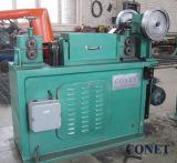 Выправлять и автомат для резки провода поставкы фабрики высокоскоростной автоматический стальной