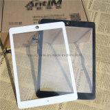 Pantalla táctil para el aire del iPad