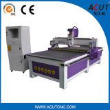 Гравировальный станок CNC CNC 3D машины Woodworking машинного оборудования мебели