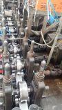 SS-nahtloses Rohr TP202