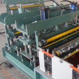Novo tipo 1100 telha de aço da etapa da cor que faz a máquina para África