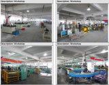 ディーゼル機関修理及び始動機のソレノイドの置換(QD157)