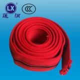 Fuego Tubo flexible de lucha de la manguera