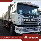 JAC 6*4 380HP Hfc3253kr1k3のダンプトラック