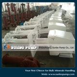 الصين مصنع إمداد تموين [سومب بومب] شاقوليّ خاصّ بالطّرد المركزيّ مع [سرفيس تيم]