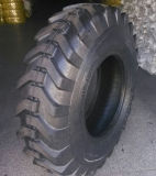 G2 Pattern China Factory Superhawk Industrial OTR Tire (13.00-24 / 14.00-24)