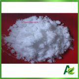 食糧防腐剤の無水Trihydrateナトリウムのアセテートの粉の価格