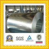 ASTM heißes BAD galvanisiertes Stahlblech/galvanisierte Stahlplatte