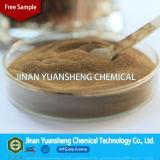 Food Grade Água Solúvel Ácido Fulvico Orgânico Preço de Fertilizante Químico