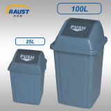 Высокое качество дешевые цены пластиковый лоток пластиковый Корзину