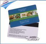 Precio barato Hico 2750OE Loco 300OE tarjeta de banda magnética