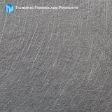 Fiberglas gehackte Strang-Matte mit Polyester-Oberflächen-Matte