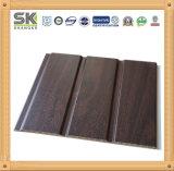 Material de la decoración del hogar Panel del techo de PVC (WHE1)