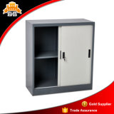 China Factory Direct Sale Mini Cabinet