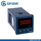 De elektronische Apparatuur van de Test, Meter van de Digitale Vertoning van de Enige Fase de Multifunctionele
