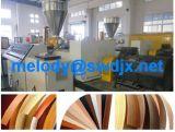 Techo de PVC de la máquina de fabricación