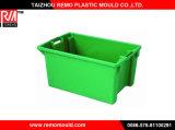 Grande molde da caixa da modificação do molde da caixa do recipiente do tamanho