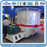 Ce резца сторновки биомассы Yulong роторный