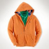 보이를 위한 따뜻한 코트와 캡 윈터 새로운 고품질 착용